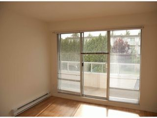 "Photo 4: 202 20350 54TH Avenue in Langley: Langley City Condo for sale in ""COVENTRY GATE"" : MLS®# F1409886"