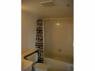 """Photo 5: 202 20350 54TH Avenue in Langley: Langley City Condo for sale in """"COVENTRY GATE"""" : MLS®# F1409886"""