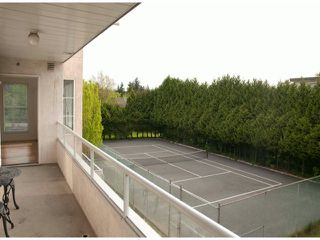 "Photo 2: 202 20350 54TH Avenue in Langley: Langley City Condo for sale in ""COVENTRY GATE"" : MLS®# F1409886"