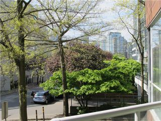 "Photo 16: 209 518 MOBERLY Road in Vancouver: False Creek Condo for sale in ""Newport Quay"" (Vancouver West)  : MLS®# V1062239"