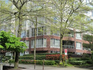 "Photo 18: 209 518 MOBERLY Road in Vancouver: False Creek Condo for sale in ""Newport Quay"" (Vancouver West)  : MLS®# V1062239"