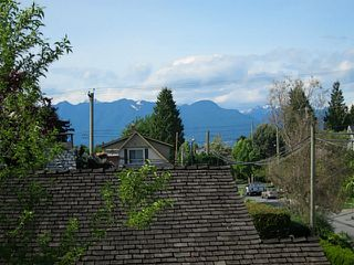 Photo 12: 4691 ST CATHERINES Street in Vancouver: Fraser VE House for sale (Vancouver East)  : MLS®# V1065824