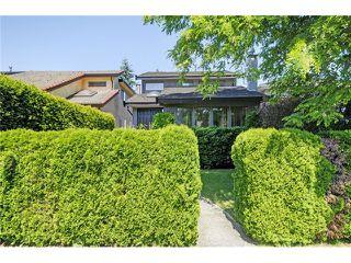 "Photo 20: 3739 W 24TH Avenue in Vancouver: Dunbar House for sale in ""DUNBAR"" (Vancouver West)  : MLS®# V1069303"