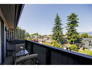 "Photo 3: 3739 W 24TH Avenue in Vancouver: Dunbar House for sale in ""DUNBAR"" (Vancouver West)  : MLS®# V1069303"