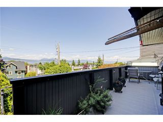 "Photo 16: 3739 W 24TH Avenue in Vancouver: Dunbar House for sale in ""DUNBAR"" (Vancouver West)  : MLS®# V1069303"