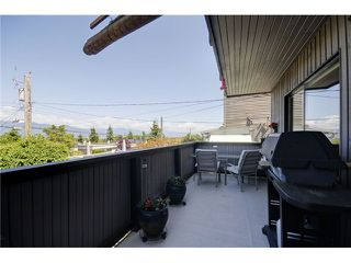 "Photo 17: 3739 W 24TH Avenue in Vancouver: Dunbar House for sale in ""DUNBAR"" (Vancouver West)  : MLS®# V1069303"