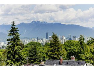 "Photo 1: 3739 W 24TH Avenue in Vancouver: Dunbar House for sale in ""DUNBAR"" (Vancouver West)  : MLS®# V1069303"