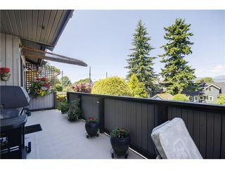 "Photo 18: 3739 W 24TH Avenue in Vancouver: Dunbar House for sale in ""DUNBAR"" (Vancouver West)  : MLS®# V1069303"