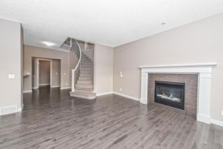 Photo 5: 5 NOLANFIELD CRT NW in Calgary: Nolan Hill Detached  : MLS®# C3652475