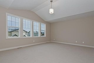 Photo 11: 5 NOLANFIELD CRT NW in Calgary: Nolan Hill Detached  : MLS®# C3652475