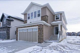 Photo 1: 5 NOLANFIELD CRT NW in Calgary: Nolan Hill Detached  : MLS®# C3652475