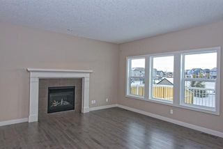 Photo 2: 5 NOLANFIELD CRT NW in Calgary: Nolan Hill Detached  : MLS®# C3652475