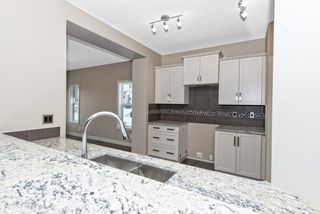 Photo 7: 5 NOLANFIELD CRT NW in Calgary: Nolan Hill Detached  : MLS®# C3652475