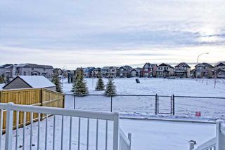 Photo 15: 5 NOLANFIELD CRT NW in Calgary: Nolan Hill Detached  : MLS®# C3652475