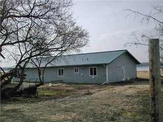Main Photo: 5407 TWP RD 541A: Rural Lac Ste. Anne County House for sale : MLS®# E3408783