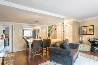 """Photo 6: 31 8111 SAUNDERS Road in Richmond: Saunders Townhouse for sale in """"OSTERLEY PARK"""" : MLS®# V1115331"""
