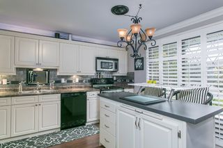 """Photo 2: 31 8111 SAUNDERS Road in Richmond: Saunders Townhouse for sale in """"OSTERLEY PARK"""" : MLS®# V1115331"""