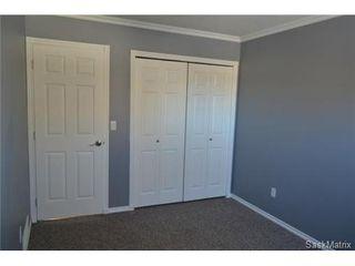 Photo 8: 104A 104B 109th Street in Saskatoon: Sutherland Duplex for sale (Saskatoon Area 01)  : MLS®# 531959