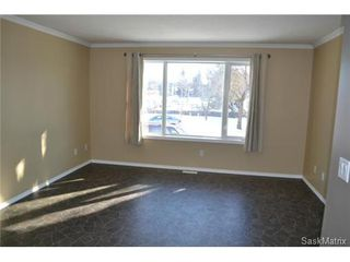 Photo 3: 104A 104B 109th Street in Saskatoon: Sutherland Duplex for sale (Saskatoon Area 01)  : MLS®# 531959