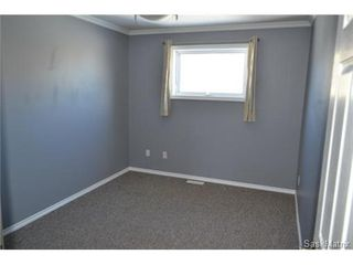 Photo 9: 104A 104B 109th Street in Saskatoon: Sutherland Duplex for sale (Saskatoon Area 01)  : MLS®# 531959