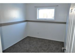 Photo 12: 104A 104B 109th Street in Saskatoon: Sutherland Duplex for sale (Saskatoon Area 01)  : MLS®# 531959