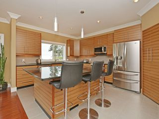 Photo 6: 2615 Ruby Crt in VICTORIA: La Mill Hill Single Family Detached for sale (Langford)  : MLS®# 699853