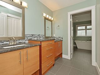 Photo 9: 2615 Ruby Crt in VICTORIA: La Mill Hill Single Family Detached for sale (Langford)  : MLS®# 699853