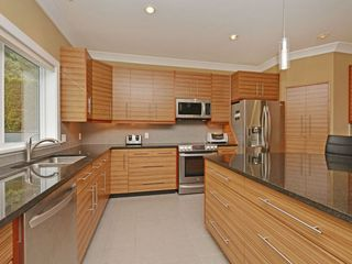 Photo 21: 2615 Ruby Crt in VICTORIA: La Mill Hill Single Family Detached for sale (Langford)  : MLS®# 699853