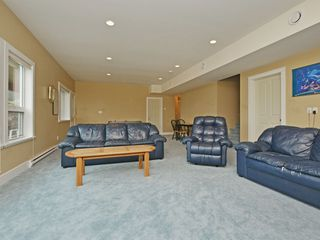 Photo 15: 2615 Ruby Crt in VICTORIA: La Mill Hill Single Family Detached for sale (Langford)  : MLS®# 699853