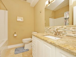 Photo 16: 2615 Ruby Crt in VICTORIA: La Mill Hill Single Family Detached for sale (Langford)  : MLS®# 699853