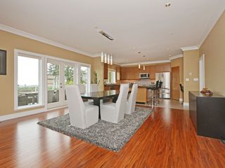 Photo 5: 2615 Ruby Crt in VICTORIA: La Mill Hill Single Family Detached for sale (Langford)  : MLS®# 699853