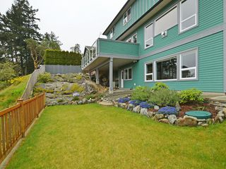 Photo 24: 2615 Ruby Crt in VICTORIA: La Mill Hill Single Family Detached for sale (Langford)  : MLS®# 699853