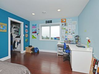 Photo 12: 2615 Ruby Court in VICTORIA: La Mill Hill Single Family Detached for sale (Langford)  : MLS®# 350259