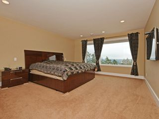 Photo 8: 2615 Ruby Crt in VICTORIA: La Mill Hill Single Family Detached for sale (Langford)  : MLS®# 699853