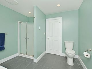 Photo 11: 2615 Ruby Court in VICTORIA: La Mill Hill Single Family Detached for sale (Langford)  : MLS®# 350259