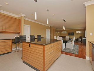 Photo 7: 2615 Ruby Crt in VICTORIA: La Mill Hill Single Family Detached for sale (Langford)  : MLS®# 699853