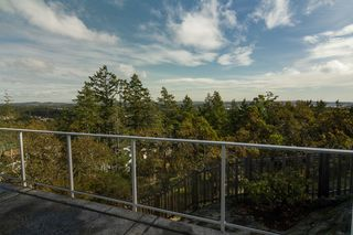 Photo 4: 2615 Ruby Court in VICTORIA: La Mill Hill Single Family Detached for sale (Langford)  : MLS®# 350259