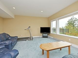 Photo 14: 2615 Ruby Crt in VICTORIA: La Mill Hill Single Family Detached for sale (Langford)  : MLS®# 699853