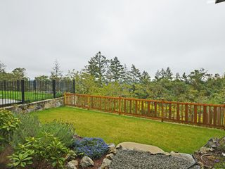 Photo 18: 2615 Ruby Crt in VICTORIA: La Mill Hill Single Family Detached for sale (Langford)  : MLS®# 699853