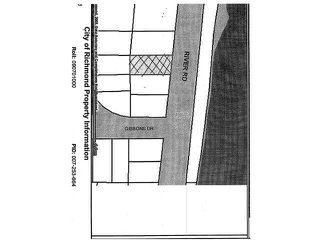 Photo 8: 4320 RIVER Road in Richmond: Riverdale RI House for sale : MLS®# V1123162