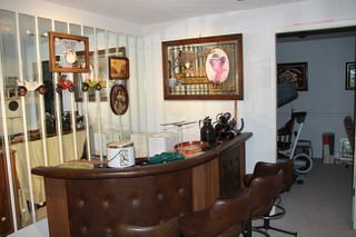 Photo 10: 116 1140 CASTLE Crescent in Port Coquitlam: Citadel PQ Home for sale ()  : MLS®# V954320