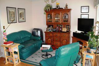 Photo 8: 116 1140 CASTLE Crescent in Port Coquitlam: Citadel PQ Home for sale ()  : MLS®# V954320