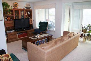 Photo 9: 116 1140 CASTLE Crescent in Port Coquitlam: Citadel PQ Home for sale ()  : MLS®# V954320