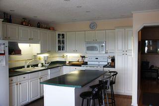 Photo 5: 116 1140 CASTLE Crescent in Port Coquitlam: Citadel PQ Home for sale ()  : MLS®# V954320