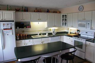Photo 6: 116 1140 CASTLE Crescent in Port Coquitlam: Citadel PQ Home for sale ()  : MLS®# V954320