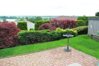 Photo 11: 116 1140 CASTLE Crescent in Port Coquitlam: Citadel PQ Home for sale ()  : MLS®# V954320