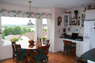 Photo 7: 116 1140 CASTLE Crescent in Port Coquitlam: Citadel PQ Home for sale ()  : MLS®# V954320