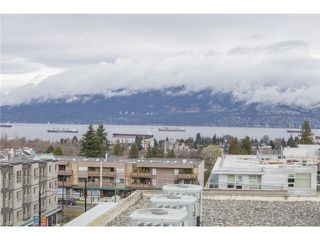 "Photo 14: 104 3595 W 18TH Avenue in Vancouver: Dunbar Townhouse for sale in ""DUKE ON DUNBAR"" (Vancouver West)  : MLS®# V1123567"