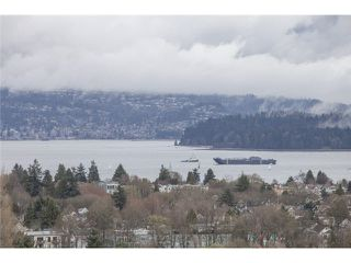 "Photo 13: 104 3595 W 18TH Avenue in Vancouver: Dunbar Townhouse for sale in ""DUKE ON DUNBAR"" (Vancouver West)  : MLS®# V1123567"