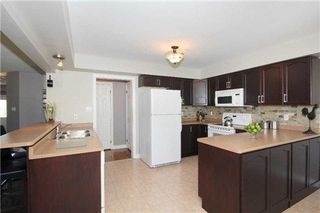 Photo 18: 6 Fawcett Avenue in Whitby: Taunton North House (2-Storey) for sale : MLS®# E3207897